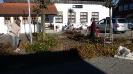 Herbst2015_33